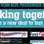 Bus-Charter-banner-v2_