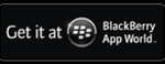 bb-app-world