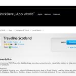 bb-traveline